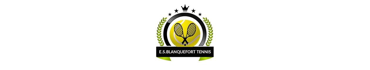 ESB Tennis